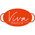 VivaPaella ビバパエリア
